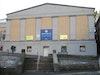 Brynamman Public Hall Cinema photo