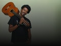Seu Jorge, The Heritage Orchestra event picture