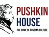 Pushkin House photo