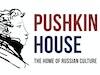 Pushkin House photo