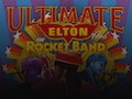 Ultimate Elton & The Rocket Band event picture
