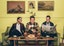 Scouting For Girls to appear at Preston Guild Hall & Charter Theatre in September