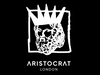 Aristocrat London photo