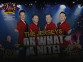 Oh What A Nite!: The Jerseys event picture