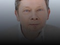 Eckhart Tolle event picture