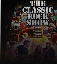The Classic Rock Show artist photo