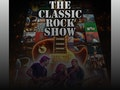 The Classic Rock Show event picture
