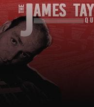 James Taylor Quartet (JTQ) artist photo