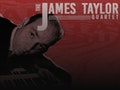 James Taylor Quartet (JTQ) event picture