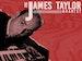 James Taylor Quartet (JTQ), Yvonne Yanney, Nick Smart event picture