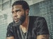 Exclusive Intimate Show: Pharoahe Monch event picture