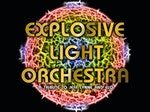 Explosive Light Orchestra - A Celebration of ELO & Jeff Lynne artist photo