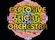 Explosive Light Orchestra - A Celebration of ELO & Jeff Lynne