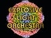 Explosive Light Orchestra - A Celebration of ELO & Jeff Lynne event picture