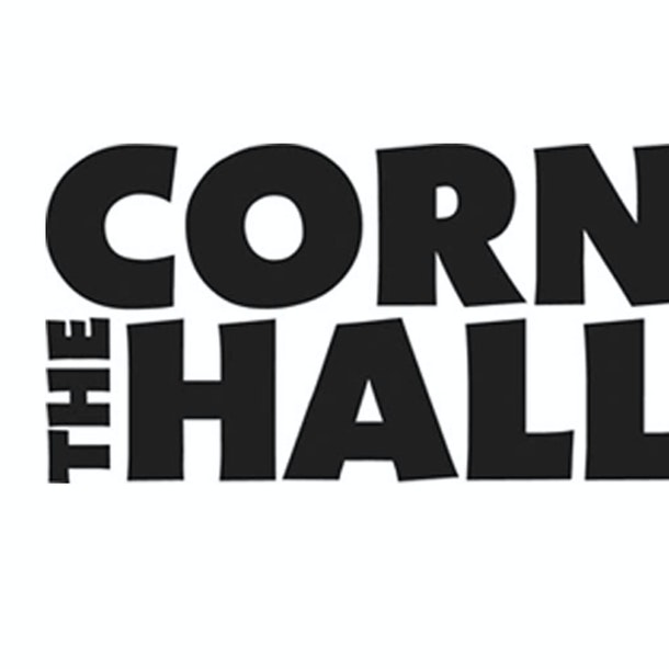 The Corn Hall Events