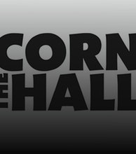 The Corn Hall artist photo