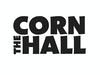 The Corn Hall photo
