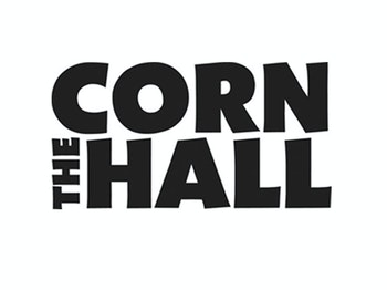 The Corn Hall venue photo