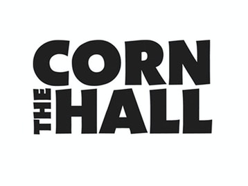 The Corn Hall picture