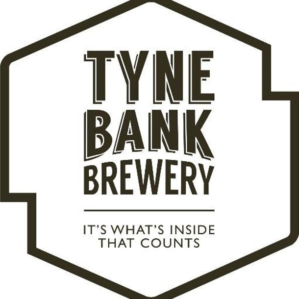 Tyne Bank Brewery Events