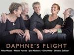 Daphne's Flight artist photo