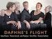 Daphne's Flight event picture