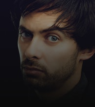 Marcel Lucont artist photo
