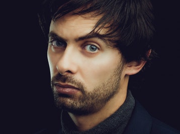 Scoundrels Comedy Club: Marcel Lucont, Rob Beckett, Matt Rees, Paul McCaffrey picture