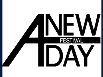A New Day Festival picture