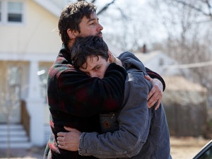 Film promo picture: Manchester By The Sea