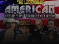 The Legends Of American Country event picture