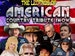 The Legends Of American Country Show event picture