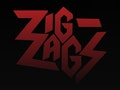 Zig Zags, Chew Magna event picture