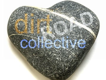 Dirt Road Collective artist photo