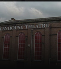 The Playhouse artist photo