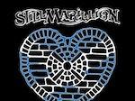 StillMarillion artist photo