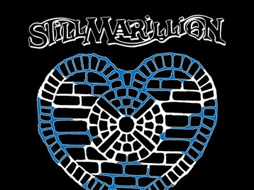 Fish Era Marillion Tribute: StillMarillion picture