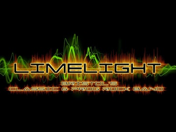 Limelight picture