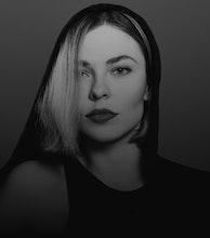 Nina Kraviz artist photo