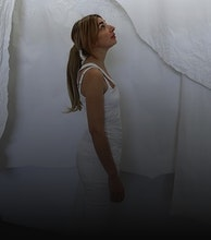 Mira Calix artist photo