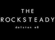 The Rocksteady artist photo