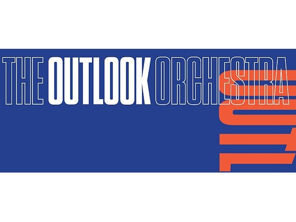 The Outlook Orchestra Tour Dates