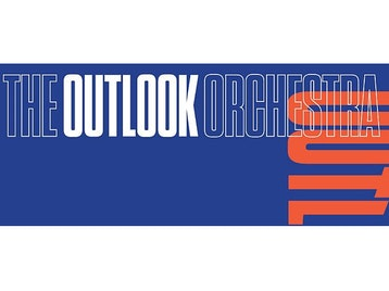 The Outlook Orchestra artist photo