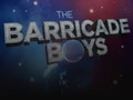Stars Of Les Miserables Live In Concert: The Barricade Boys event picture