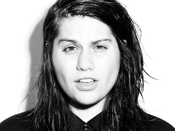 Alex Lahey picture