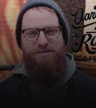 Aaron West & The Roaring Twenties artist photo