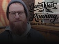 Aaron West & The Roaring Twenties event picture