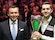 UK Championship Snooker