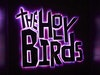 The Holy Birds photo