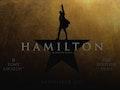 Hamilton The Musical: Christine Allado, Rachelle Ann Go, Tarinn Callender event picture